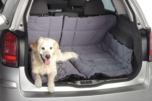 KLEINMETALL THERMO Softplace Autodecke Autoschondecke Hundedecke 200x150cm