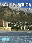 South Africa the Land by Domini Clark (Paperback, 2000)