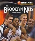 The Brooklyn Nets by Mark Stewart 9781599536378 (hardback 2014)