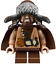 miniature 10 - AUTHENTIC LEGO 79003 THE HOBBIT AN UNEXPECTED GATHERING LORD OF THE RINGS SET