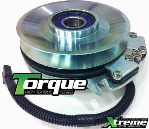Xtreme X0015 PTO Clutch 539102603 539109580 For Yazoo Kees ZKH 52251