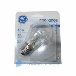 15206-GE-120V-40W-A15-Card-E26-Incandescent-Appliance-Bulb