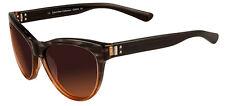 Calvin Klein Authentic Designer Women's Sunglasses CK7957S 012