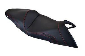 Aprilia-Shiver-750-2006-2009-MotoK-Seat-Cover-D365-anti-slip-race-7
