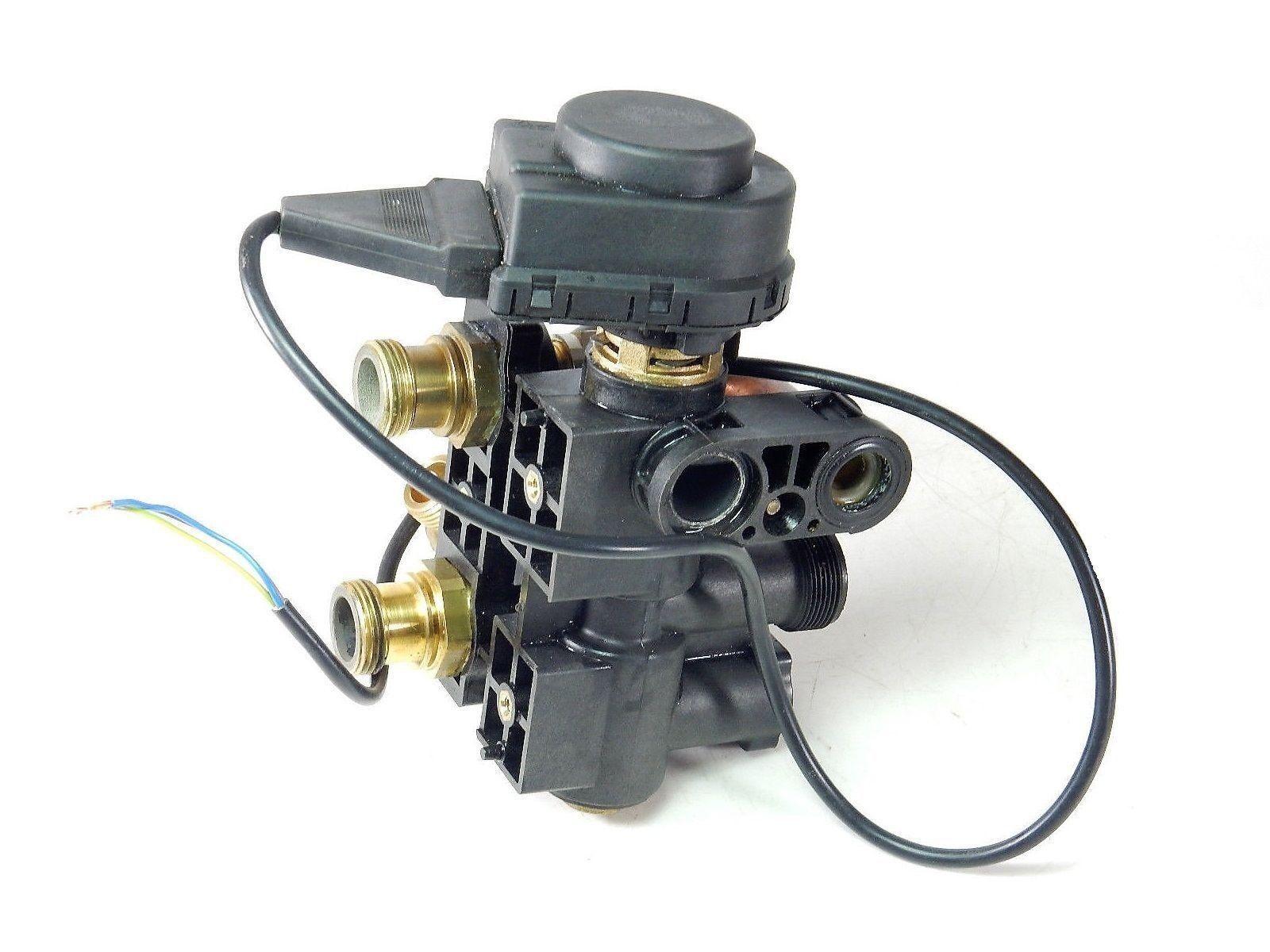 Nice Glow Worm Boiler 30cxi Ornament - Wiring Diagram Ideas ...