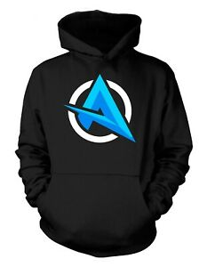 ALI-A-Hoodie-or-T-Shirt-Adults-amp-Kids-YouTuber-Merch