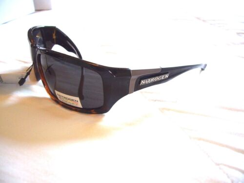 MEN/'S POLARIZED SUNGLASSES NITROGEN POWER~NT-7047  ANTI-GLARE PROTECTION FISHING
