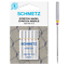 thumbnail 33 - Schmetz Sewing Machine Needles - BUY 2, GET 3rd PACKET FREE + Fast UK Dispatch!