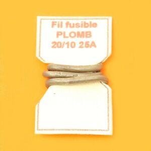 approx. 10.16 cm Frappe cóctel pajas 4 in Negro-Caja de 20,000