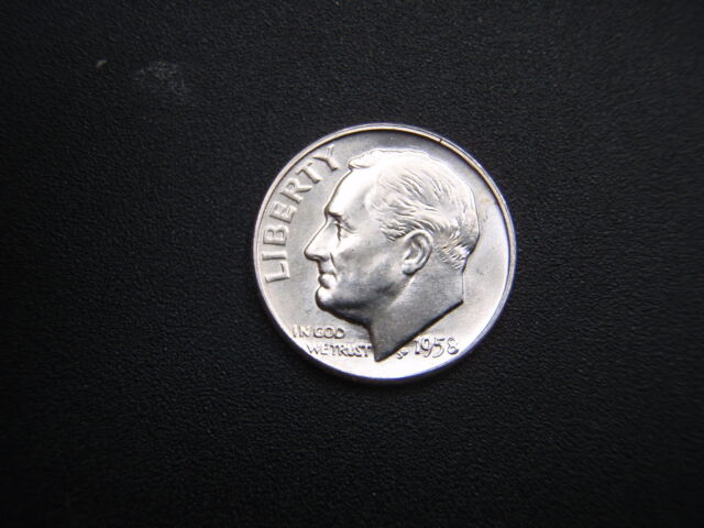 "1979 Egypt Egipto Египет Ägypten Silver Coins /"" The Mint House /"",1 P #KM488"