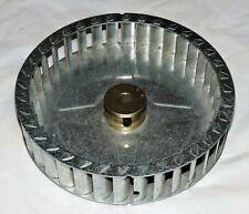 Jade Range 3022200000 7 12 Blower Wheel
