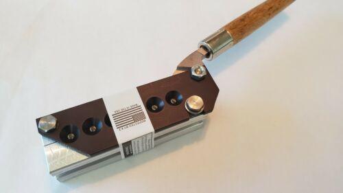 LEE 90486 LEE 18-Cavity #00 Buck Shot Mold  .330 DIAMETER  54 GRAIN