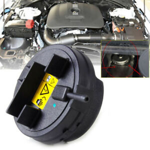 Details about 1PC PCV Engine Valve Cover Cap Fit For BMW E82/90/70 X3 X5  128i 528i 11127552281