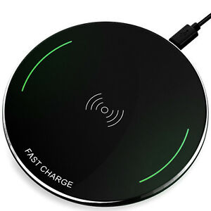 Samsung-Galaxy-S9-S9-Wireless-Charger-Powerful-Qi-Wireless-Charging-Pad-Mat
