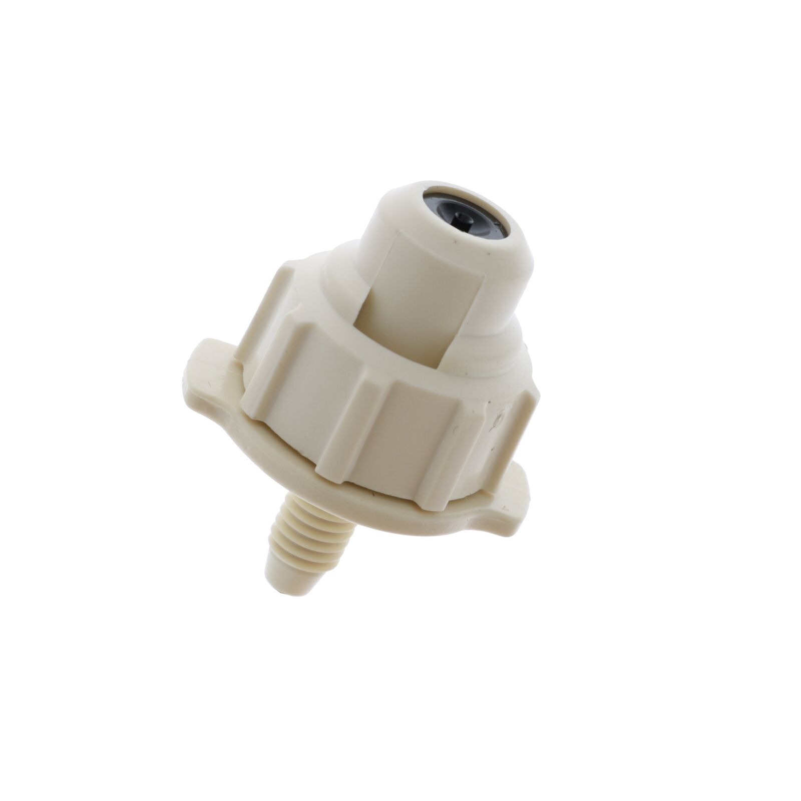 Dig 1 GPH Tan Misting Nozzle on 10/32 Threads-5 pack