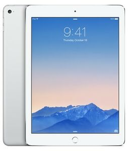 BRAND-NEW-IPAD-AIR-2-9-7IN-Wi-Fi-32GB-MNV62LL-A-SILVER