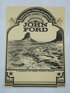 A-SEASON-OF-JOHN-FORDS-FILMS-POSTER-BY-NATIONAL-FILM-THEATRE-OF-AUSTRALIA