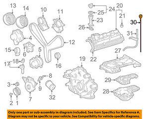 Toyota 4.7 V8 Engine Diagram - Data Wiring Diagrams on dodge engine diagram, 3.1l engine diagram, 5.7l hemi engine diagram, 3.0l v6 engine diagram, 3.9l engine diagram, automatic transmission engine diagram, 3.8l engine diagram, 5.3l engine diagram, 4.9l engine diagram, 7.5l engine diagram, 3.6l v6 engine diagram, 5.4l engine diagram,