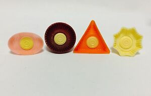 G-Set-Of-4-Pistachio-and-Dates-Maamoul-Plastic-Mould-4-Different-Designs