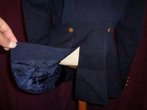Mountain Horse Dressage Coat size UK 14