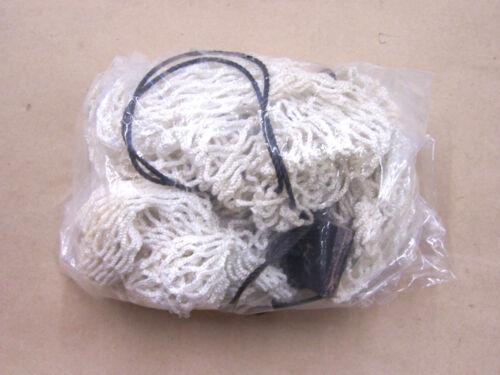crabe crevettes nylon Appât Sacs écrevisses pêche 10001-6577 Pack De Quatre 4