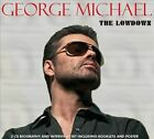 The Lowdown by George Michael (CD, Apr-2011, 2 Discs, Sexy Intellectual)