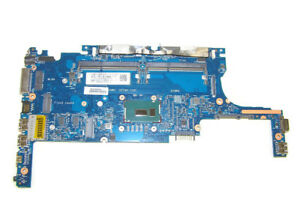 Drivers HP EliteBook 720 G2 Intel Ethernet