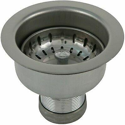 Tools Home Improvement Moen 22036 3 1 2 Inch Composite