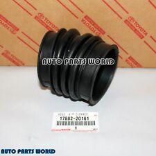 Lexus ES330 OEM Genuine Rubber AIR INTAKE HOSE BOOT 17881-AA010 2004-2006