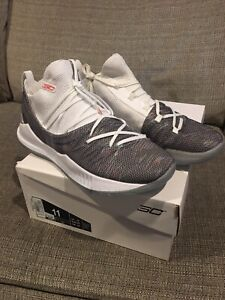 5112987d New Under Armour Curry 5
