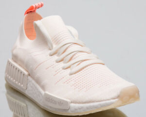 Details about adidas Originals Wmns NMD R1 STLT Primeknit Women New Lifestyle Sneakers B37655