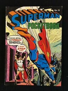 Superman-Pocket-book-15-1980-DC-Comics