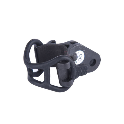 Bicycle Light Torch Holder Flashlight Bracket bike accessories for*gopro mountTO