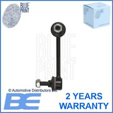 Blue Print ADH28508 Stabiliser Link with lock nuts pack of one