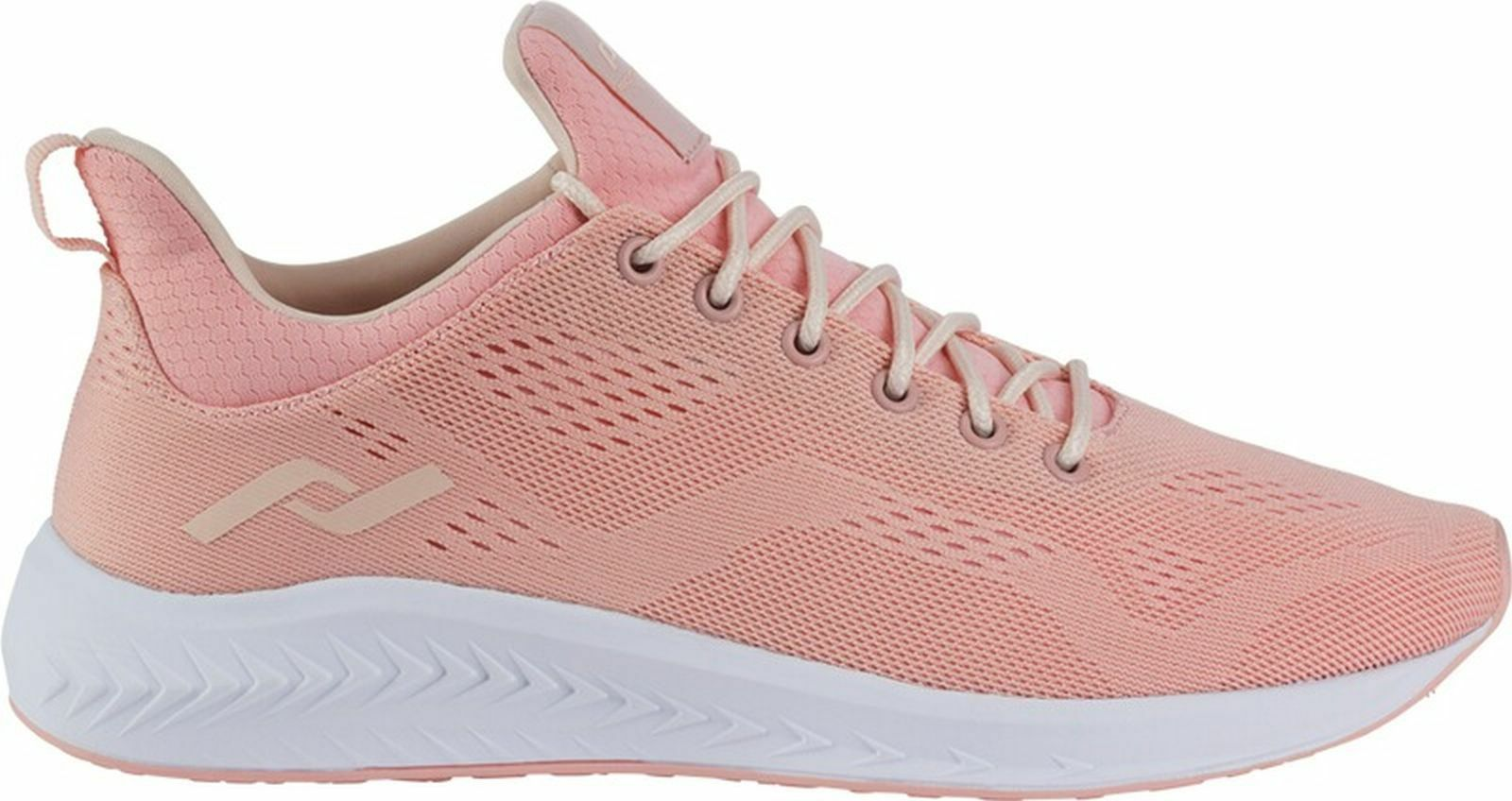 Pro Touch Ladies Running shoes Casual shoes oz 1.0 W Pink
