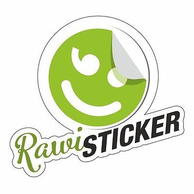 rawisticker