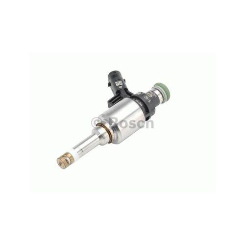 BOSCH 0 261 500 621 HDEV-5-1 Einspritzventil