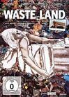 Waste Land (2012)
