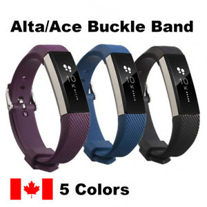 For-Fitbit-Alta-ACE-Band-Replacement-Wrist-Metal-Buckle-Strap-Alta-Band