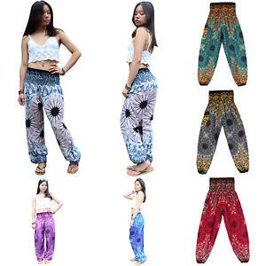 Aladino Pantaloni Pantaloni Aladino Pantaloni Donna Aladino Donna Aladino Aladino Donna Donna Pantaloni Pantaloni lK1FJc