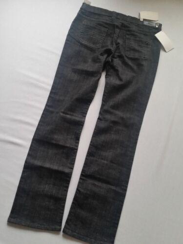 Gr Jeans Lacoste Gr Lacoste Femme Femme Jeans 5tnqBxBw7H
