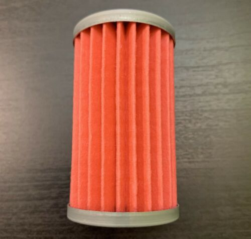 Car & Truck Parts NEW RE0F11A JF015E Transmission Oil Filter Assy