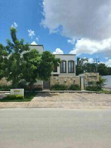 Armonioso Departamento en Renta Ubicado al Norte de la Ciudad en Montebello