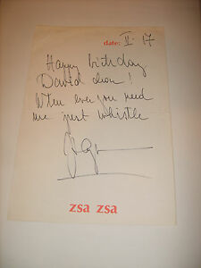 ZSA-ZSA-GABOR-1972-HAND-WRITTEN-SIGNED-NOTE-ON-PERSONAL-STATIONARY-448