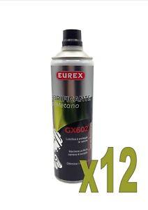 N-12-EUREX-GX602-LUBRIFICANTE-VALVOLE-GPL-METANO-ML-500-tipo-flashlube