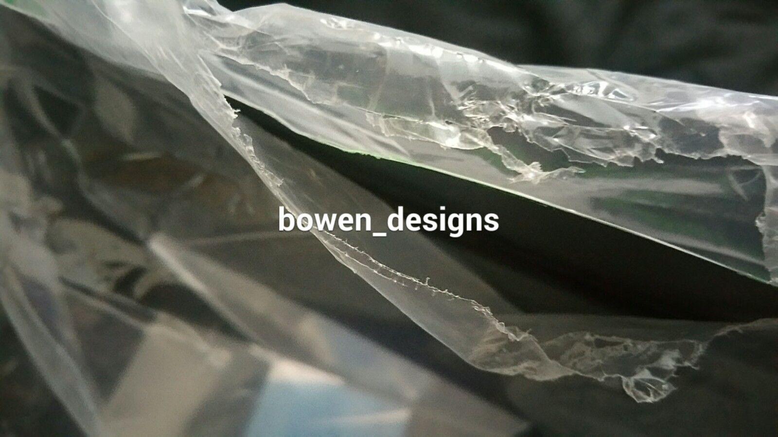 ProLine Flo Tek Pre Painted RC Body Traxxas Slash SC10 Blitz SC Green Moto X 4x4