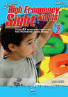 Learn High Frequency Sight Words: Bk. 2 by Jane Beals (Paperback, 2007)