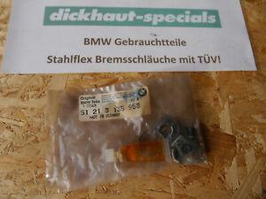 BMW E34 E36 90- Reparatursatz Schließzylinder rechts NEU NOS 51 21 8 135 958
