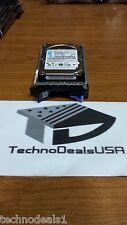 ibm 43X0825 146 gb 10000 rpm sas 6.3cm sff disque dur 43X0824 42C0248