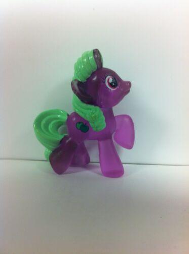 My Little Pony Friendship Is Magic blind bag série 8 Apple éTOILES FIGURE